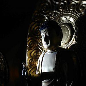 圓應寺 Buddhist memorialの記事一覧用画像
