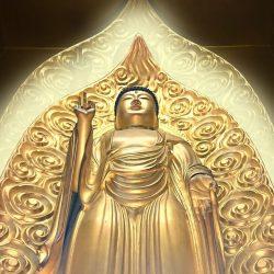 除夜会・浄梵式・修正会「照福光の除夜詣り」sp-event
